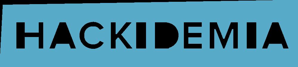 hackidemia logo swink.png