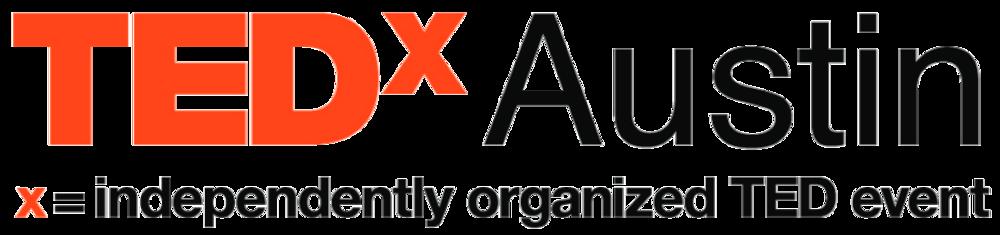 TEDxAustin