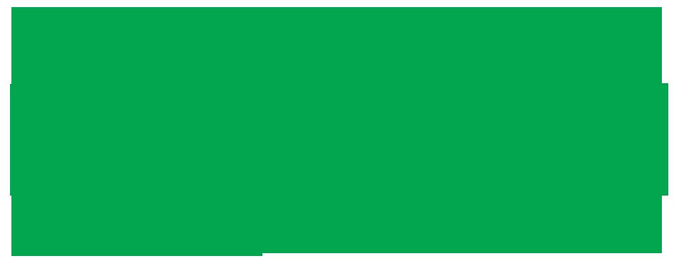 moeda-logo.png