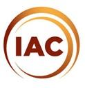 IAC_logo2_635px.jpg
