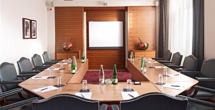 Scotsman Boardroom.jpg