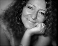 Martina Grubmueller