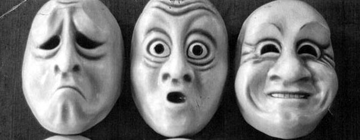 Emotions-.jpg