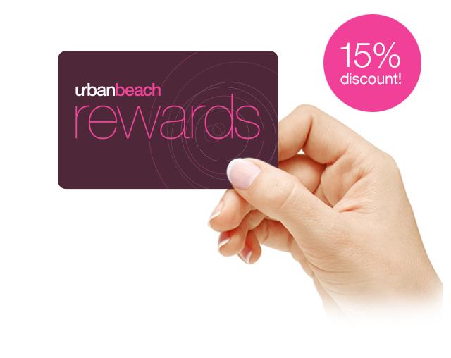 Rewards Screen FINAL.jpg