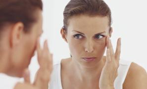 Dermalogica beauty treatments
