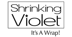 ShrinkingViolet_logo.jpg