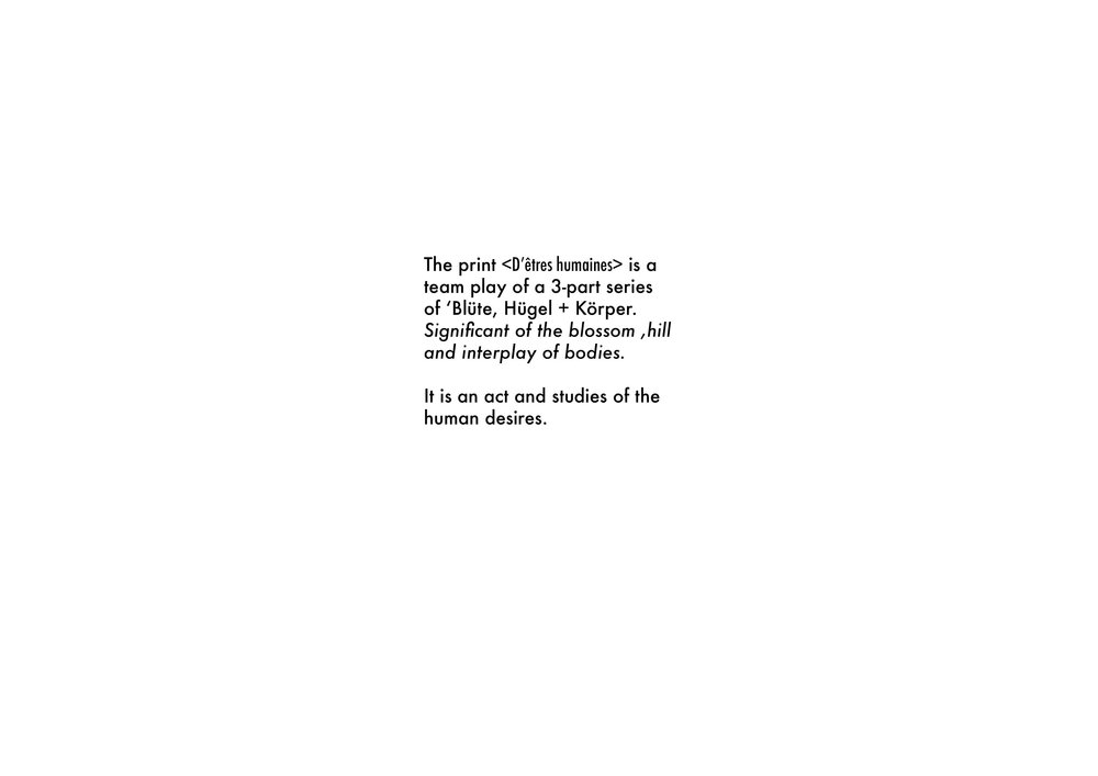 text-flowerprint2.jpg