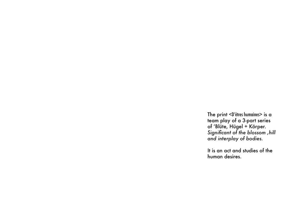 text-flowerprint1.jpg