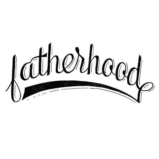 website-Fatherhood-.jpg