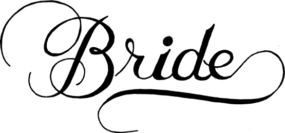 website-Bride.jpg