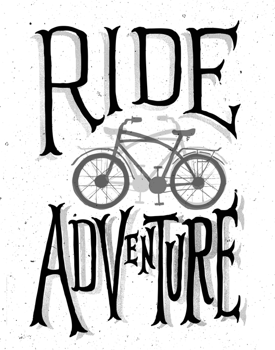 website-ride-adventure.jpg