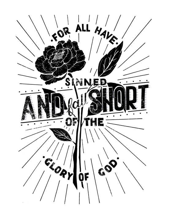 website-new-sinner.jpg