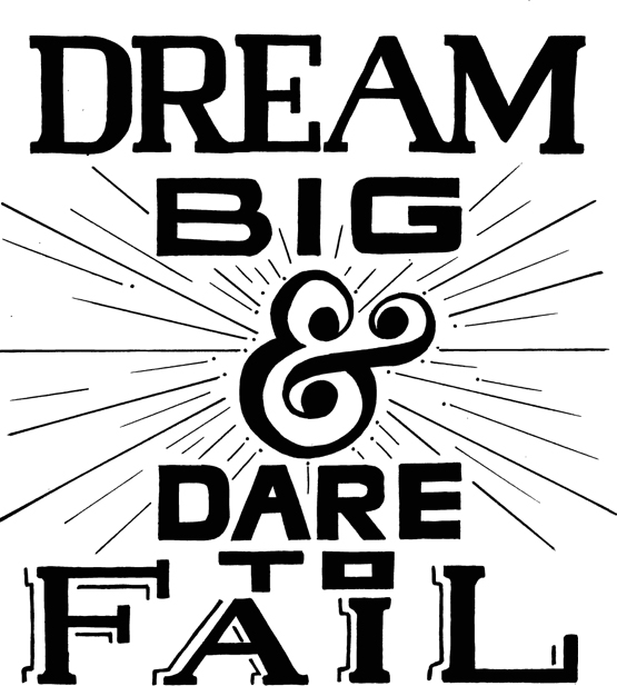 website-dream-big-.jpg