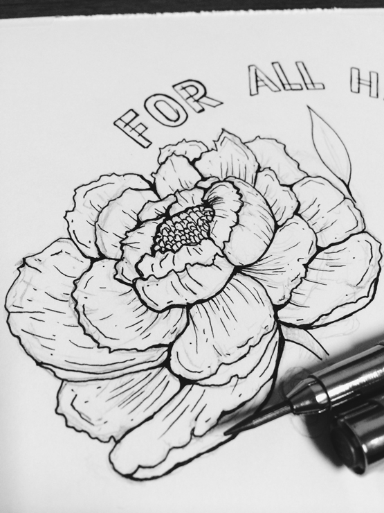 website-flowe-illustration.jpg