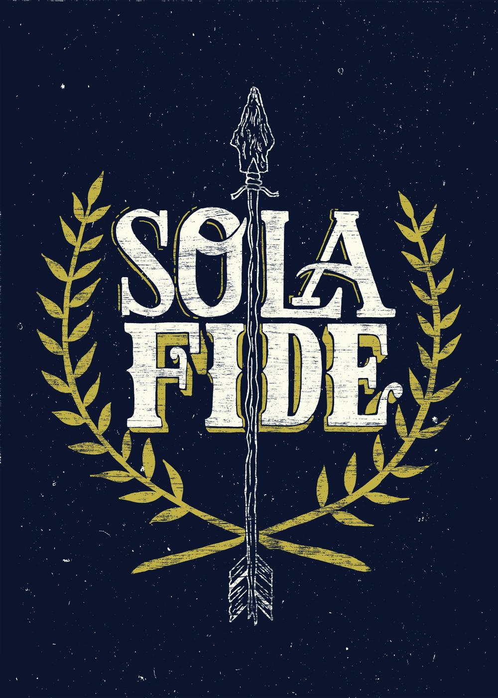5x7 Sola Fide F.jpg