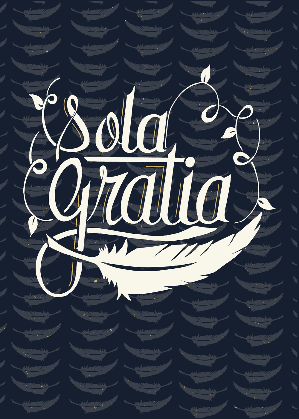 5x7 Sola Gratia F.jpg