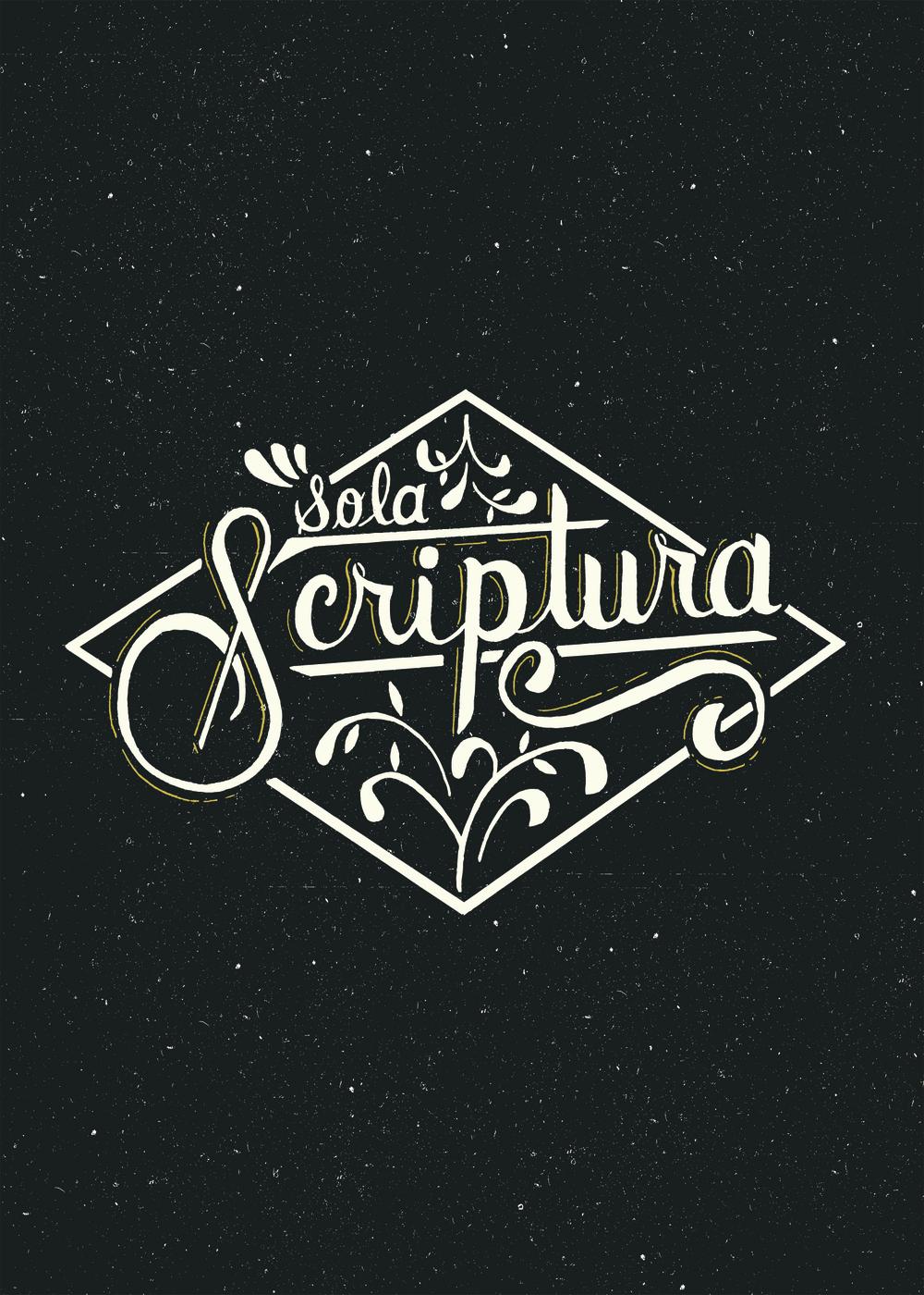 5x7 Sola Scriptura F.jpg