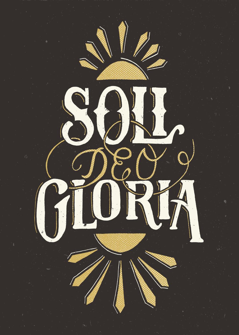 5x7 Soli Deo Gloria F.jpg