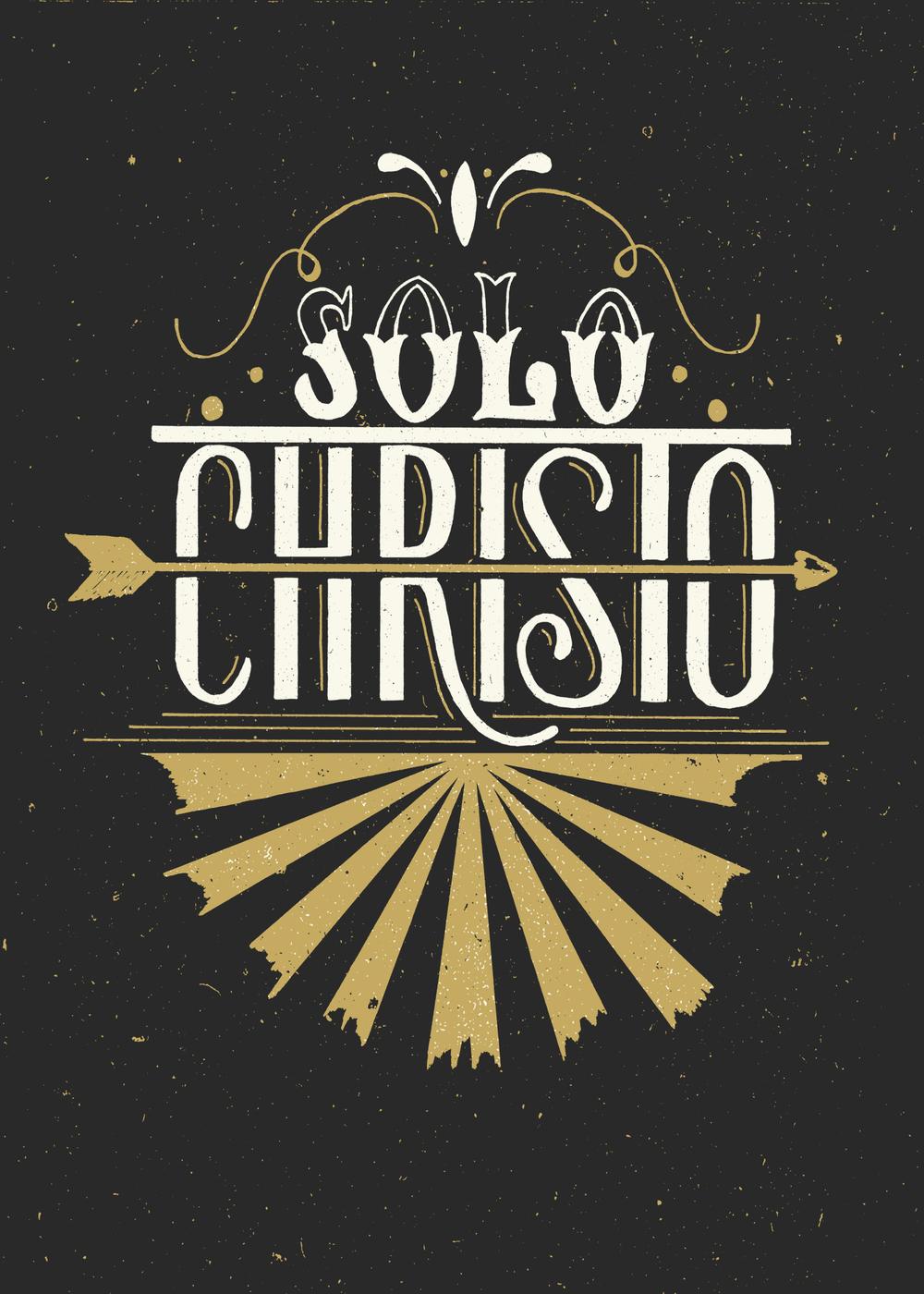 5x7 Solo Cristo F.jpg