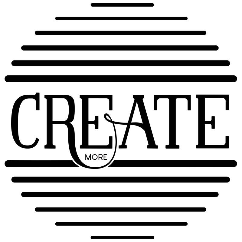 Create-More-12-x12.jpg