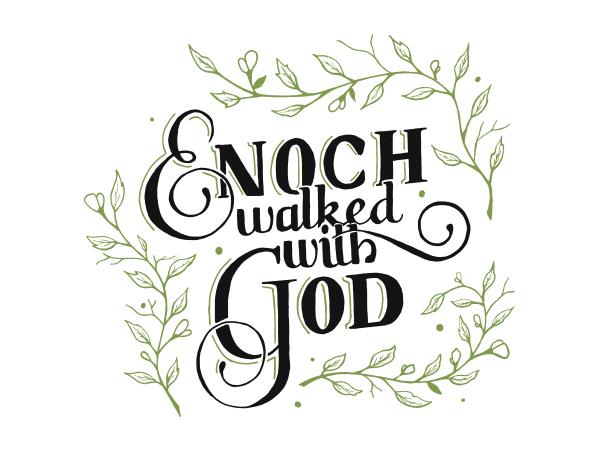 Enoch.jpg