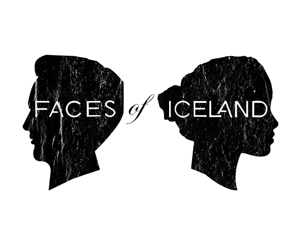 Facesoficeland.jpg