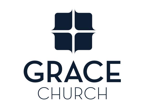 GraceC.jpg