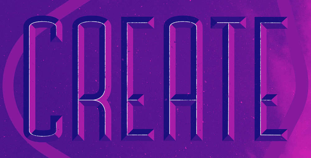CreateFinal2018.jpg