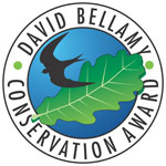 DAVID-BELLAMY-Award.jpg