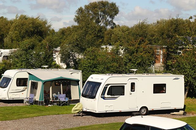 family break in Lytham #tourers #easthamhall #caravanpark #caravanparklytham #lytham Eastham Hall Caravan Park #outdoors #trips #shortbreak #greatplacetostay #caravan #caravans #ukholidays #weekendbreaks #caravantourer #blackpool #caravansites #pitches #familybreak #lythamholidays #familyfun #nighlytourers #seasonaltourers #holidayinuk #holidaynorthwest #holidaylytham