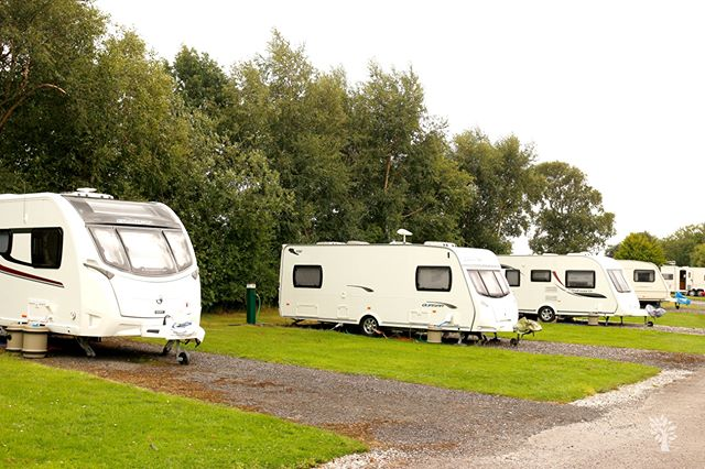 Beautiful Eastham Hall Caravan Park situated in Lytham. Ideal for Tourers, Seasonal and Nightly. Contact us for a short beark +44 (0)1253 737907 in Lytham. #caravanpark #lythamcaravanpark #familybreaks #family #holidayslytham #familyholidays #shortbreak #ilovelytham #caravans #caravanholidays #caravantourers #weekendbreak #outdoors #outdoorbreaks #motorhomebreaks #petfriendly #awnings #holidays #lastminute #caravans #caravan #caravanbreaks #outdoorholidays