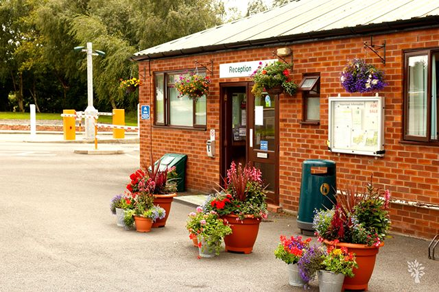 The main reception area at Eastham Hall Caravan Tourers Seasonal, call us for a short beark +44 (0)1253 737907 www.easthamhall.co.uk Touring Area #caravanpark #lythamcaravanpark #familybreaks #family #holidayslytham #familyholidays #shortbreak #ilovelytham #caravans #caravanholidays #caravantourers #weekendbreak #outdoors #outdoorbreaks #motorhomebreaks #petfriendly #awnings #holidays #lastminute #caravans #caravan #caravanbreaks #outdoorholidays