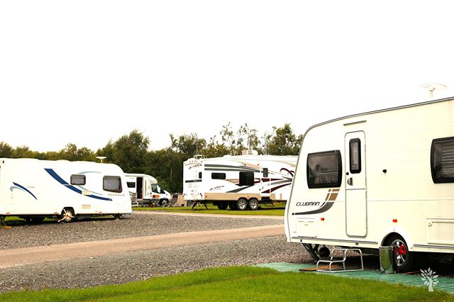 Eastham Hall Caravan Tourers Seasonal, Touring Area #caravanpark #lythamcaravanpark #familybreaks #family #holidayslytham #familyholidays #shortbreak #ilovelytham #caravans #caravanholidays #caravantourers #weekendbreak #outdoors #outdoorbreaks #motorhomebreaks #petfriendly #awnings #holidays #lastminute #caravans #caravan #caravanbreaks #outdoorholidays