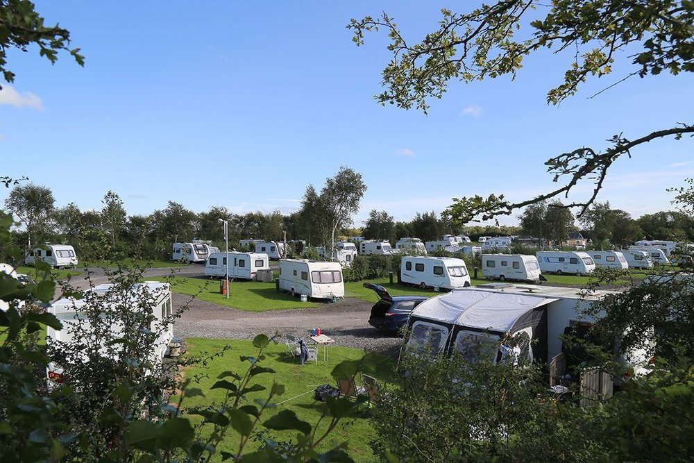 eastham-hall-holiday-park-tourers_preview.jpeg