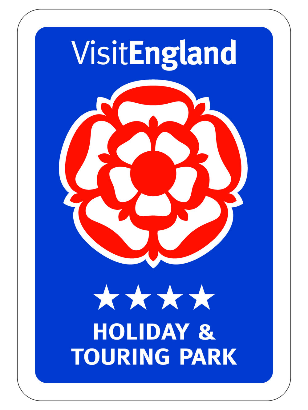 VISIT ENGLAND - 4 STAR HOLIDAY & TOURING PARK (1).jpg