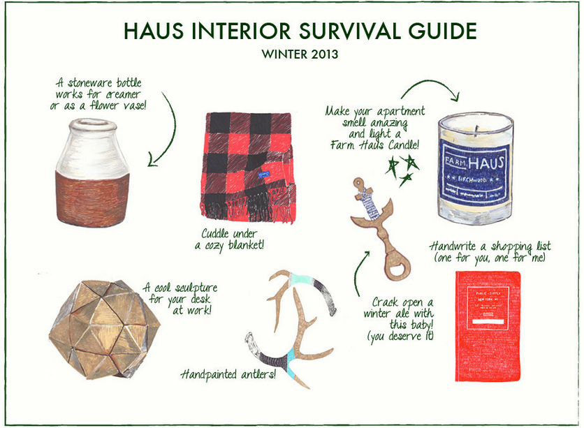 Haus Interior Guide 2013.jpg