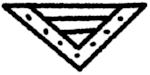 arrow_02.JPG