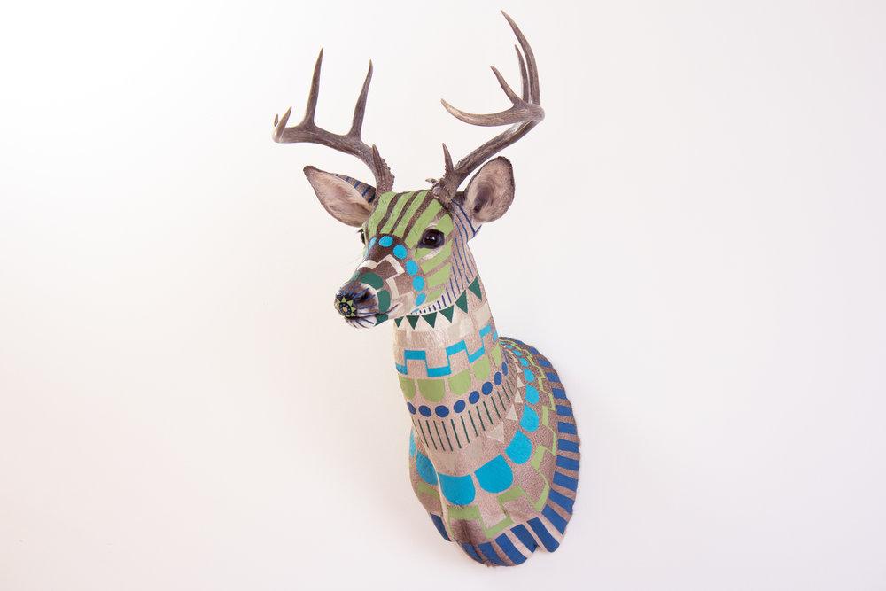 2017-12-12-studio-deer-86.jpg