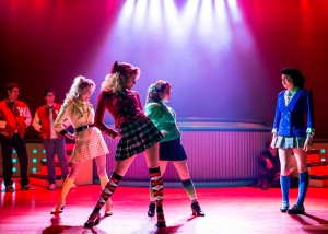 Cast-of-Heathers-The-Musical-credit-Chad-Batka-5-300x214.jpg