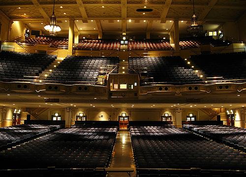 3821601815_b7147a0914brooklyn theatre.jpg