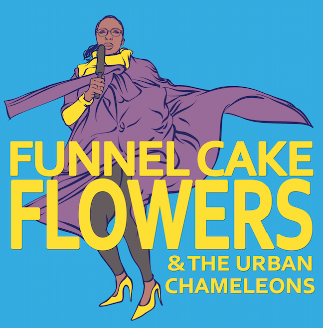 funnelcakeflowers.png