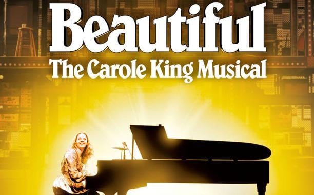 carole king discount tickets, broadway tickets, discount tickets
