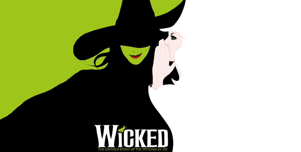 wicked tickets, discount tickets, broadway tickets