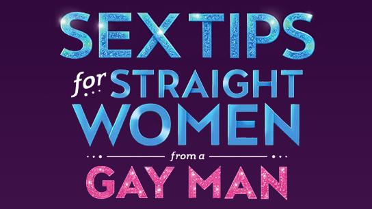 sex tips.jpg