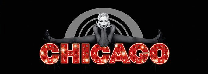 chicago tickets, discount chicago tickets, broadway tickets
