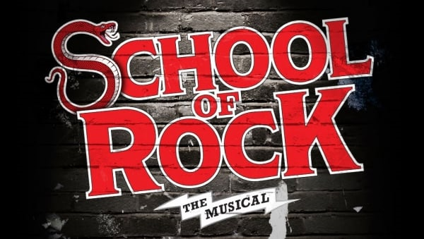 school of rock discount tickets, discount tickets, broadway tickets