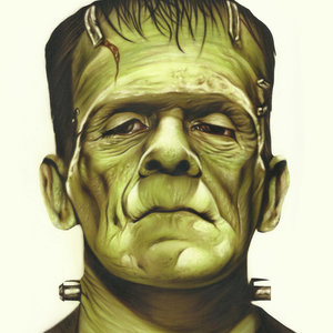 the faults in the creation of frankenstein Free coursework on frankenstein the creators faults in the creation from essayukcom, the uk essays company for essay, dissertation and coursework writing.