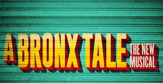 a bronx tale discount, discount tickets, broadway tickets