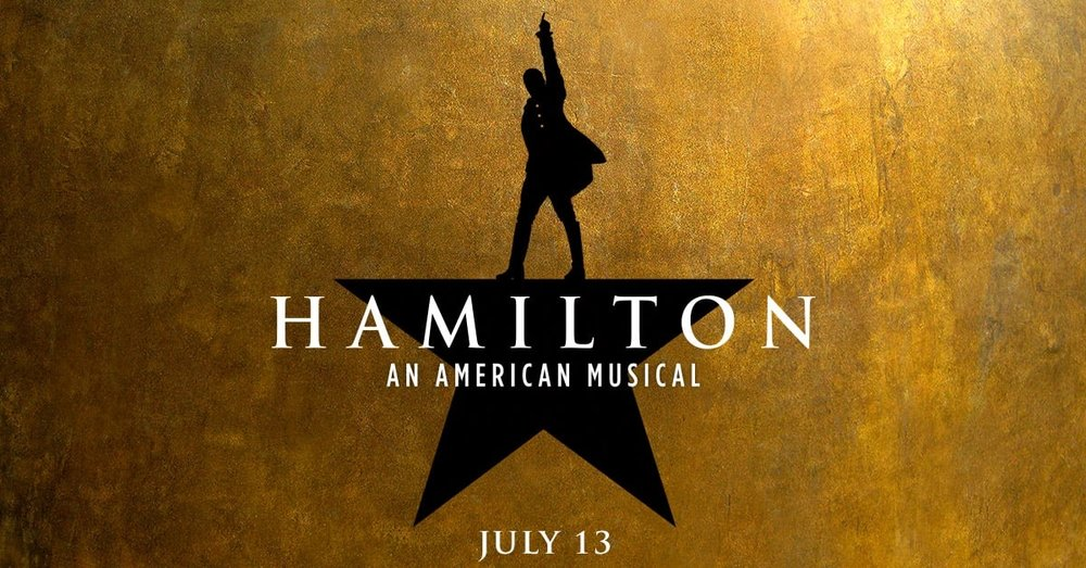 hamilton discount tickets, discount theater tickets, broadway tickets