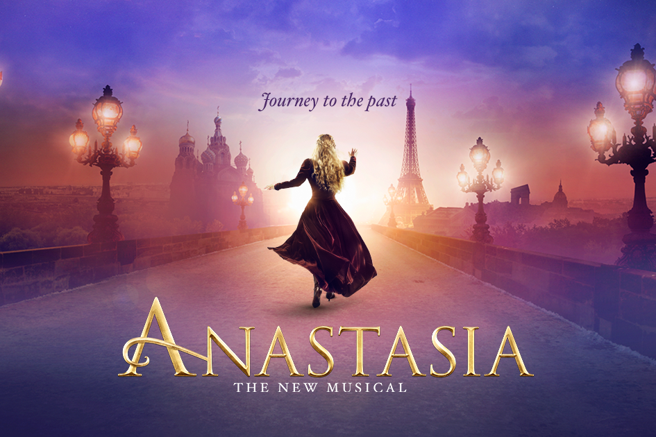 anastaia discount tickets, broadway tickets, discount tickets